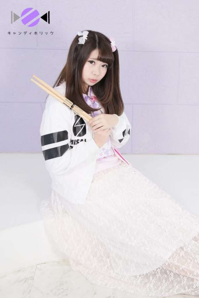 キャンディホリック - MISAKI(みいちゃん)